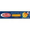 Imagine Barilla Grau Dur - Spaghettini N3, 500 gr.