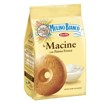 Imagine Barilla Mulino Bianco Macine 350 grame