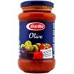 Imagine Barilla Olive, Sos de rosii cu masline,  400gr