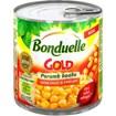 Imagine Bonduelle Porumb Cutie 340 gr.