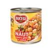 Imagine Bucegi Naut pentru gatit si salata, 400 gr.