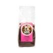 Imagine Condiment- Cacao 10-12% 100g Solaris