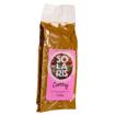 Imagine Condiment Curry 100g Solaris