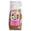 Imagine Condiment Scortisoara Pudra 100g Solaris