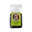 Imagine Condiment Solaris - Susan negru seminte 500 grame
