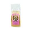 Imagine Condiment Solaris - Turmeric macinat 70 grame