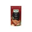 Imagine Condimente drob Fuchs, 20 g