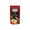 Imagine Condimente oaie-miel Fuchs, 20 g