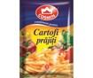 Imagine Cosmin Condimente Cartofi Prajiti 20g