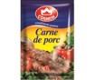 Imagine Cosmin Condimente Friptura Porc 20g