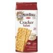 Imagine Cracker sarati Barilla Mulino Bianco
