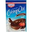 Imagine Creme Ole Ciocolata 84gr - Dr. Oetker