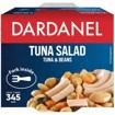 Imagine Dardanel Salata de Ton cu Fasole 185g