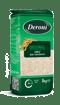 Imagine Deroni orez 1kg