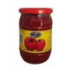 Imagine ENCON Pasta tomate 580g