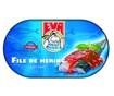 Imagine EVA File de Hering in Sos Tomat 170 gr