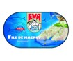 Imagine Eva File de Macrou in Ulei Vegeta 170 grame