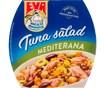 Imagine Eva Salata de ton Mediteraniana