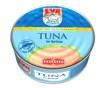 Imagine Eva Ton in Suc Propriu 160 gr