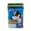 Imagine Felix Fantastic Rabbit Plic 100 grame