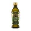 Imagine FILIPPO BERIO Ulei de masline extravirgin, sticla500 ml
