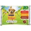Imagine Friskies Adult Dog Chicken 100g