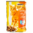 Imagine Friskies Cat curcan 100 grame