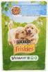 Imagine Friskies Junior Dog Chicken 100g