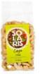 Imagine Fructe Crude Caju 90g Solaris