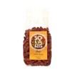 Imagine Fructe uscate Solaris - Goji 90 grame