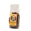 Imagine Fructe Uscate-Stafide Brune 150 g  Solaris