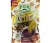 Imagine Fuchs Condiment Vin Fiert 15 gr