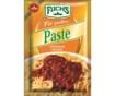 Imagine Fuchs Fix Paste 20g