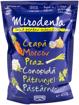 Imagine FUCHS Mirodenia 450g