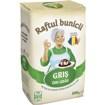 Imagine Gris din Grau Raftul Bunicii, 1 Kg.