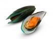 Imagine Losos Scoici in sos picant marinat, 111 grame
