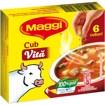 Imagine Maggi Cub Vita 54gr