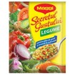 Imagine Maggi legume 200 grame