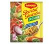 Imagine Maggi Secretul gustului Legume 75 grame