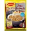 Imagine Maggi Supa Vita 55 grame