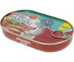 Imagine Navodul Plin file de macrou in sos de tomate 180g