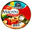 Imagine Navodul Plin Macrou sos tomat 160 gr.