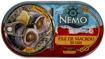 Imagine Nemo File de macrou in ulei 170 gr.