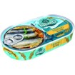 Imagine Nemo Hering in ulei 170 gr