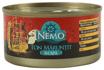 Imagine Nemo Ton maruntit in apa 185 gr.