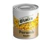 Imagine O Green Porumb in vid 340 gr