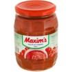 Imagine Pasta de tomate 24% borcan 720 gr Maxim`s