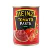 Imagine Pasta de tomate Heinz 500g
