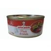 Imagine Pasta de tomate Unicarm, 120 gr.