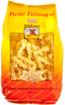 Imagine Paste fainoase Baneasa Fusilli, 400g